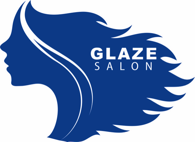 Glaze Salon